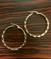 HoopEarrings004