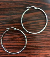 HoopEarrings005
