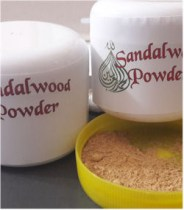 sandal-powder285
