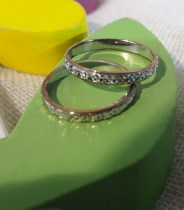 weddingRring11-285